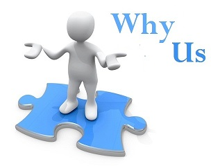 why-us